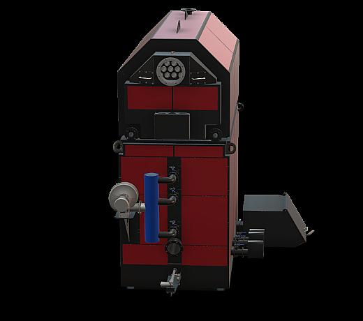 model-1-6.png