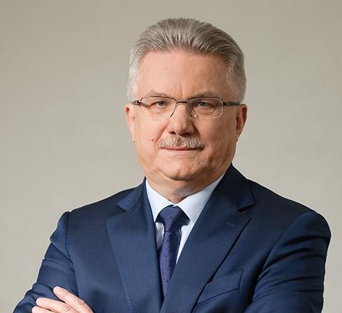 Ryszard Tomasz Leszczyński